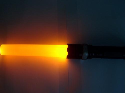lanterna led cree police 38000 w alcance ikm frete gratis br