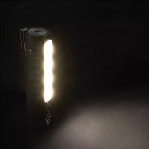lanterna lumintop edc05c lançamento 2019 melhor edc