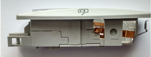 lanterna luz de teto da porta jetta tiguan new beetle golf