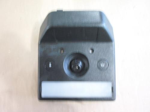 lanterna luz teto fiat tempra 189827680
