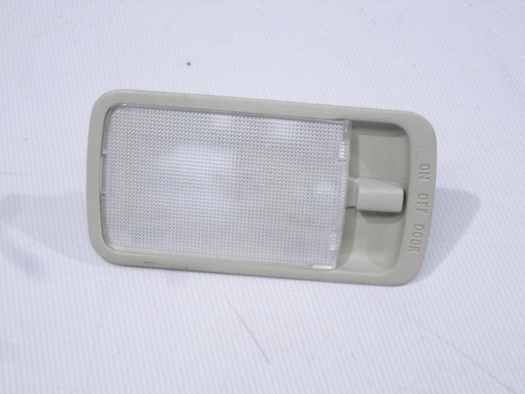 Luz interna Lanterna-luz-teto-versa-tiida-livina-grand-livina-D_NQ_NP_721858-MLB27384630796_052018-F