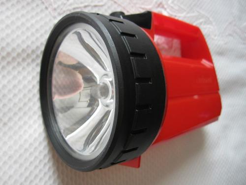 lanterna national