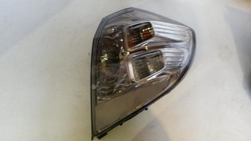 lanterna new fit original l.d