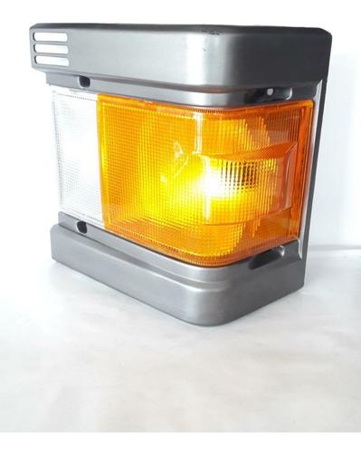 lanterna pisca dt dois lados asia am825 95...vl unitario