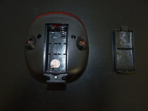 lanterna pisca pisc