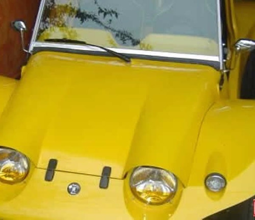 lanterna porsche spyder 550 shelby cobra 427 gm buggy kitcar