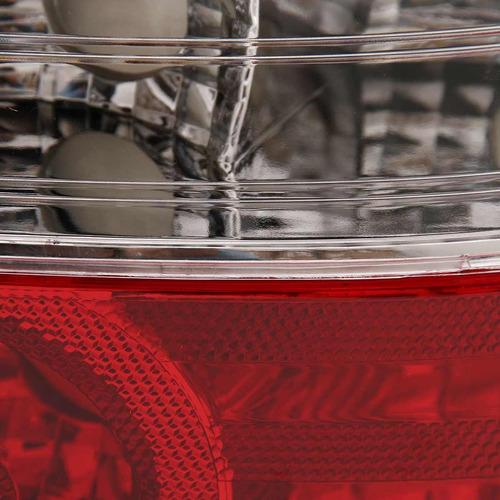 lanterna prisma 07 2008 2009 2010 2011 2012