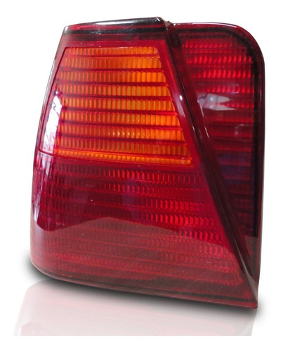 lanterna santana 1998 99 2000 01 02 03 04 2005 2006 direito
