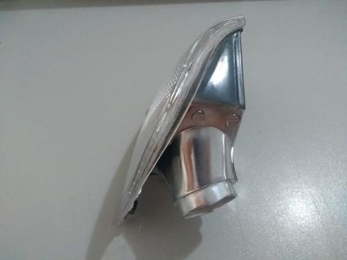 lanterna seta dianteira versailles royale 91 92 93/ 97 arteb