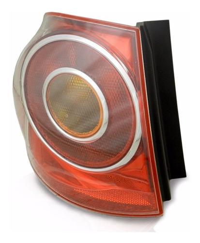 lanterna spacefox 2006 07 08 09 2010 nova esquerda (canto)