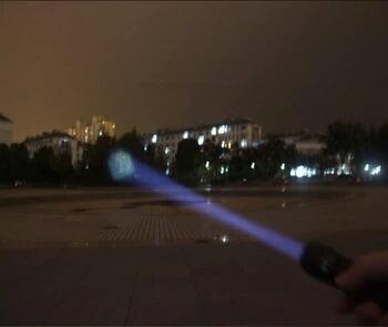 lanterna tatica