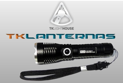 lanterna tatica led t6 15000w 32000 lumens