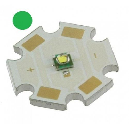 lanterna tática led verde 2 bateria recarregável jy 8668b