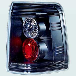lanterna traseira altezza cristal do ford ecosport