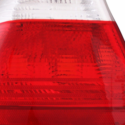 lanterna traseira bmw e46 99 00 01 02 03 04 05 sedan canto