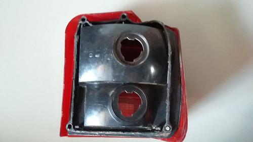lanterna traseira direita belina original