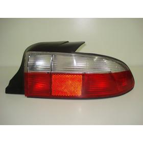Lanterna Traseira Direita Bmw Z3 1.8/1.9/2.8/3.0/m Até 1999