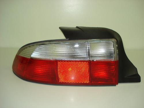 lanterna traseira esquerda bmw z3 1.8/1.9/2.8/3.0/m até 1999
