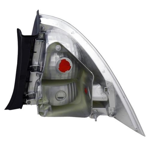 lanterna traseira fusion 2006 2007 2008 2009 par
