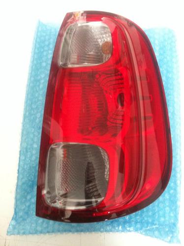 lanterna traseira novo uno 2011 (lado direito)cód:(51827937)