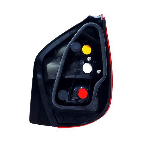 lanterna traseira palio g2 01 02 03 04 05 06 fire tricolor