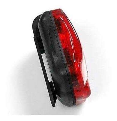 lanterna traseira para bicicleta promoção