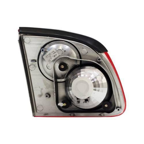lanterna traseira porta malas corsa classic 10 11 12 13