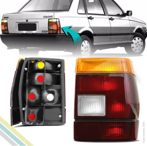 lanterna traseira - premio 1989 1990 1991 1992