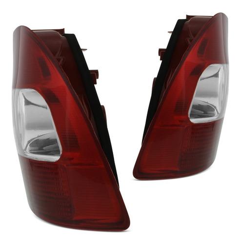 lanterna traseira strada g2 2003 2004 05 bicolor serve 01 02