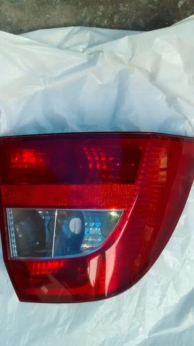 lanterna traseira: vectra 00/05 - original (esquerdo)