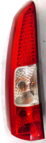 lanterna volvo xc70 v70 00 01 02 03 04 05 original esquerda