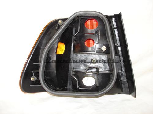 lanterna vw polo classic 96-00 traseira direita nova