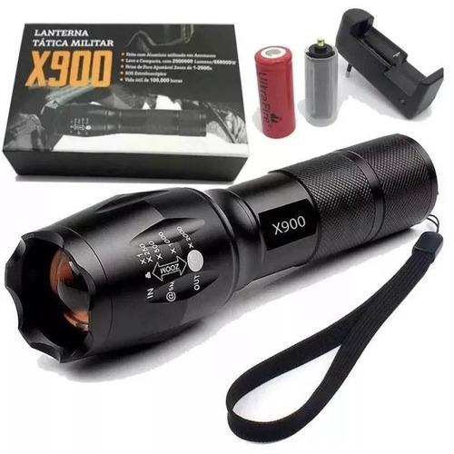 lanterna x900 ou  150.000kv escolha próximo ao botão comprar