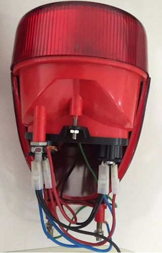 lanternas originais ferrari f430