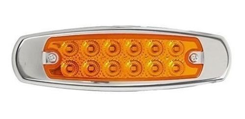 lanternas p/ laterais ou traseiras de vans,pickups,caminhões