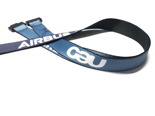 lanyard airbus a320neo remove before flight
