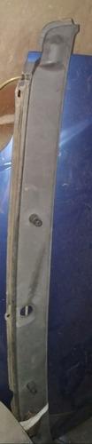 lanza agua sapitos con plástico entero chana furgón