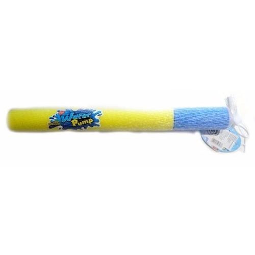 lanzador de agua water pump 40cm (6537)