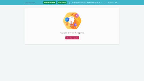 lanzamiento al marketing digital   hubcamp