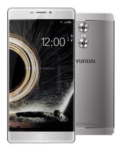 lanzamiento celular hyundai orbit