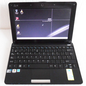 ASUS EEE PC T91 NETBOOK ACPI DRIVER FOR WINDOWS
