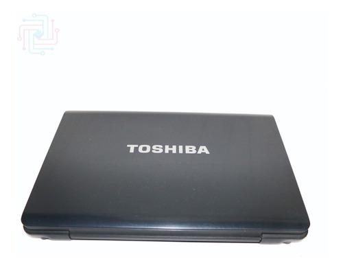lap top toshiba satellite a215 sp6806 mod psafcu06301f xpiez