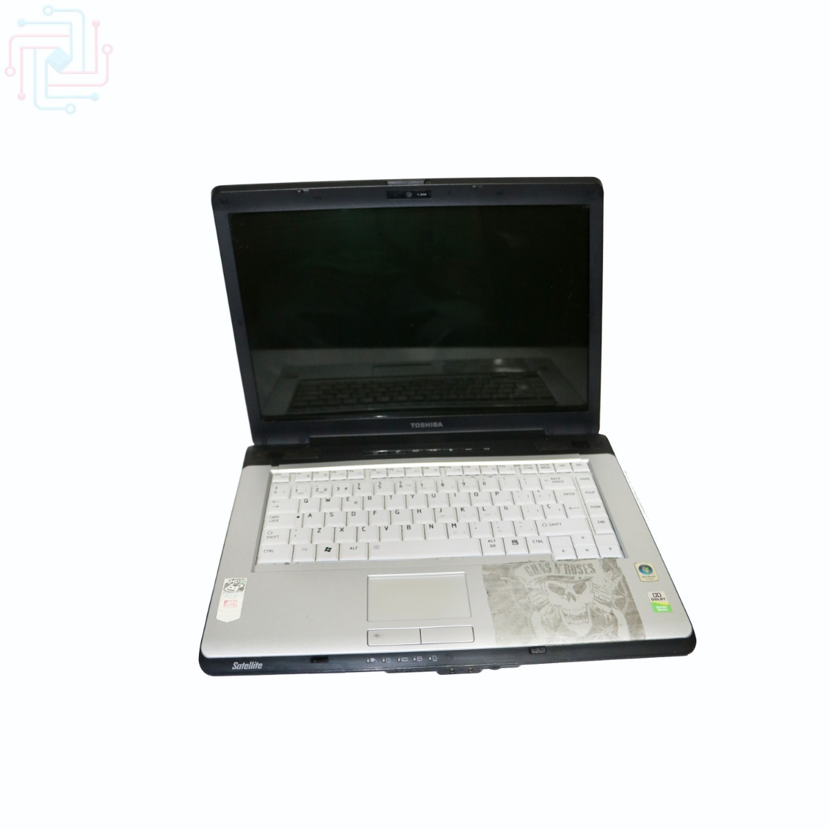 TOSHIBA SATELLITE A215-SP6806 DRIVER DOWNLOAD