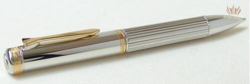 lapicera ballpoint pelikan majesty k7000