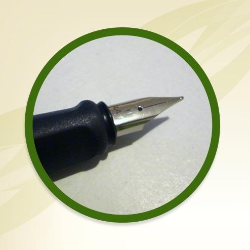 lapicera lamy pluma nexx varios colores pluma medio