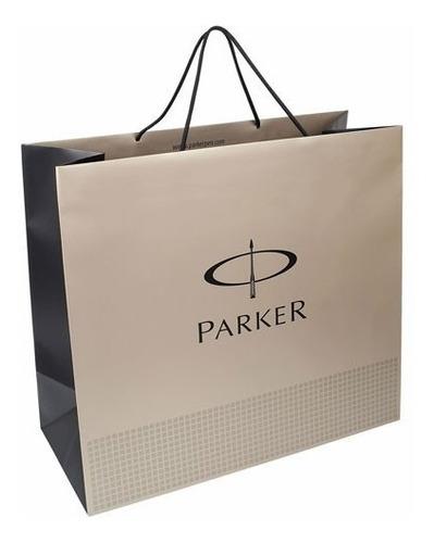 lapicera parker urban premiun varios colores agente oficial