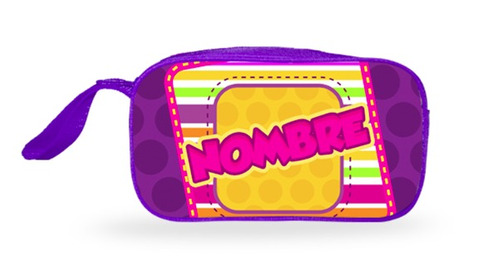 lapicera personalizada bony dulcero fiesta recuerdo op2