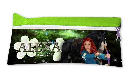 lapicera personalizada, dulcero fiesta piñata recuerdo