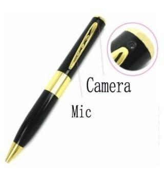 lapicero-espia, grabación de vídeo con sonido, fotos , nuevo