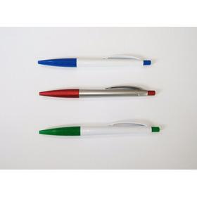Lápices Baratos 100 Unidades,  Últimas Unidades